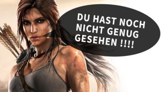 Mindfuck: Die vierte Wand in Videospielen