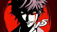 Persona 5: Spieler gehen Einwohnern von Tokyo auf die Nerven