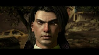 Phantom Dust: Lebenszeichen vom Exklusivtitel für Xbox One – Release noch vor E3?