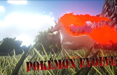 Ark Survival Evolved: Mod...
