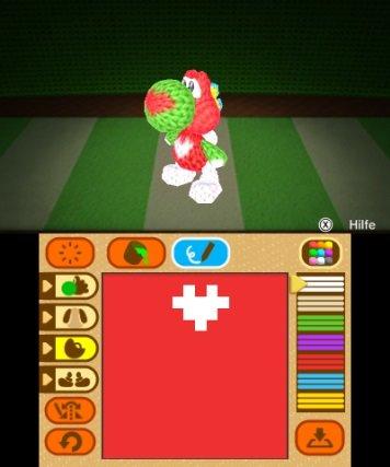 Poochy-und-Yoshis-Woolly-World-screenshot-2