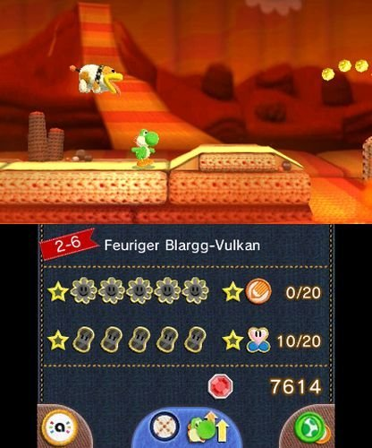 Poochy-und-Yoshis-Woolly-World-screenshot