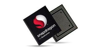 Snapdragon 835: Qualcomm stellt neuen High-End-Chip für 2017 vor
