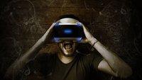 Resident Evil 7: Spieldauer bekannt und warum sie mit VR länger ist