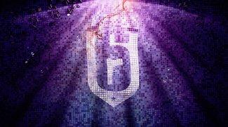 Rainbow Six Siege: Details zum nächsten Gratis-DLC