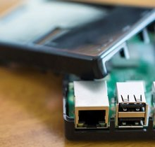 Raspberry Pi: Die 10 coolsten Projekte zum Nachbauen