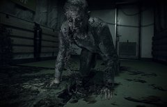 Resident Evil 7:...