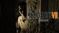 Resident Evil 7: Capcom nennt Verkaufszahlen und Statistiken