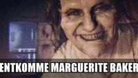 Resident Evil 7: Erster DLC ab heute erhältlich (für PS4)