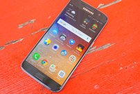 Tarif-Tipp: Galaxy S7 mit Allnet-/SMS-Flat & 4 GB LTE für 29,99 € pro Monat – mit Samsung-Aktion kombinierbar
