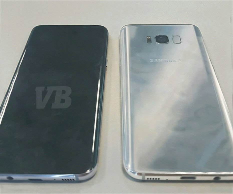 Samsung-Galaxy-S8-Leak-Foto-VB