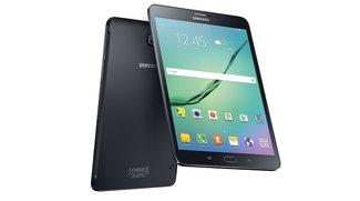 Samsung Galaxy Tab S3: Technische Daten des High-End-Tablets durchgesickert