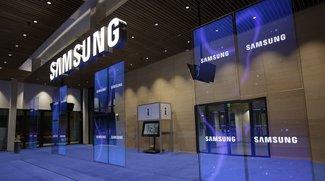 CES 2017: Livestream der Samsung-Pressekonferenz anschauen