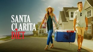 Santa Clarita Diet Staffel 1: Deutschland-Start, Trailer & Episodenguide