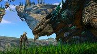 Scalebound: Microsoft stellt die Entwicklung des Exklusivspiels ein