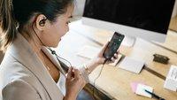 Shure kündigt Lightning-Adapterkabel für In-Ear-Kopfhörer an