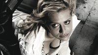 Sin City 3: Keine Chance für eine weitere Comic-Verfilmung?