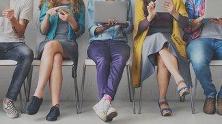 Social Bots erkennen: Darauf müsst ihr in Twitter und Co. achten