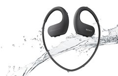 Sony Sport-Walkman für 70 €...
