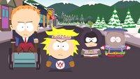 South Park 2: Ungeschnitten, aber ab 16 Jahren
