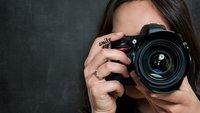 Der ISO-Wert in der Fotografie und was er bedeutet