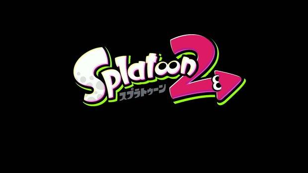 Splatoon 2 für Nintendo Switch angekündigt