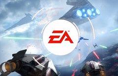EA Play: Publisher kündigt...