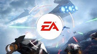 EA Play: Publisher kündigt erneut ein eigenes Event zur E3 2017 an