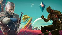Steam: Das waren die erfolgreichsten Spiele des vergangenen Jahres