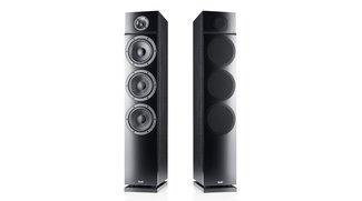 Teufel T 500 Mk2 Stand-Lautsprecher als Paar für 500 € (statt 700 €)