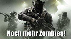 """Call of Duty - Infinite Warfare: Gewinne den DLC """"Sabotage"""" und einen Rucksack"""