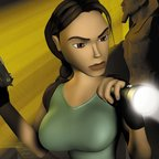 Tomb Raider 4 in HD: Fans motzen Lara Croft auf