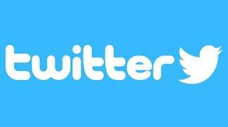 Twitter: Smileys und Emojis schreiben