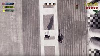 Dieses Parkour-Video erinnert an das klassische GTA