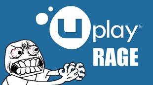 Uplay Code Einlösen