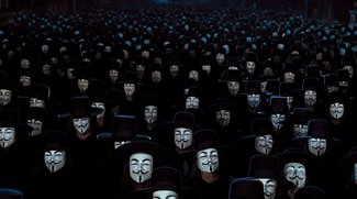 V wie Vendetta 2: Kommt eine Fortsetzung? Infos und Gerüchte