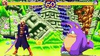 Diese fünf Klassiker kommen auch für Nintendo Switch