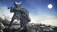 Dark Souls 3: Releasetermin und Trailer zum zweiten Add-On