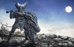 Dark Souls 3: Releasetermin...