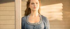 Westworld Staffel 3: Erster Trailer mit Aaron Paul – Dolores & Bernards Welt wird immer größer