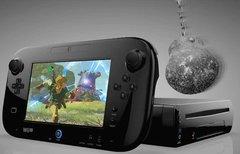 Wii U: Die Spiele-Entwicklung...