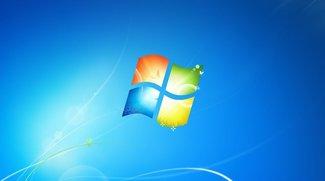 Windows 7: Microsoft erinnert an Support-Ende in drei Jahren