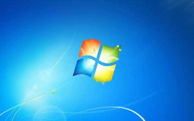 Update-Sperre umgehen: Neuen Prozessor mit alter Windows-Version verwenden
