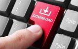 Download-Wochenrückblick 02/2017: Die wichtigsten Updates und Neuzugänge