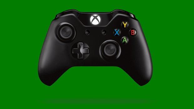 Xbox One: Microsoft macht die Konsole barrierefrei
