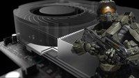 Xbox Scorpio: Laut den Halo-Machern noch viel stärker als erwartet