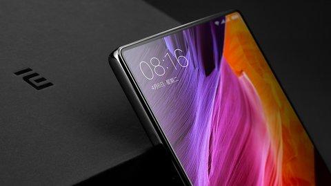 Die fünf aktuell besten Smartphone-Designs