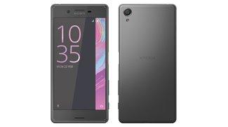 Smartphone-Schnäppchen: Sony Xperia X zum Bestpreis – nur heute!