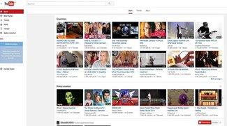 So könnt ihr den perfekten YouTube-Namen finden