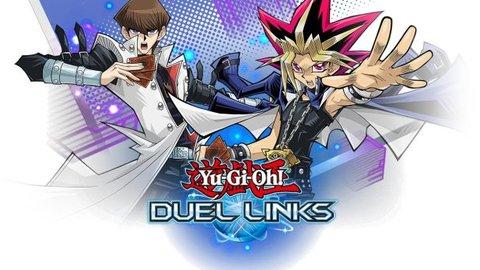 Feierliche wunsche yugioh duel links